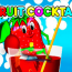 Fruit Cocktail на биткоины игры